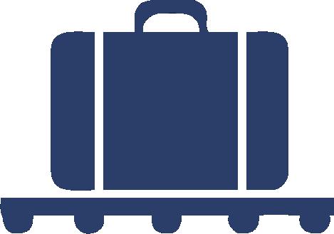 Optimización del stockage