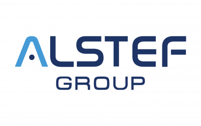 B2A Technology becomes Alstef Group