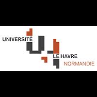 Université le Havre