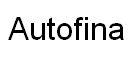 Autofina