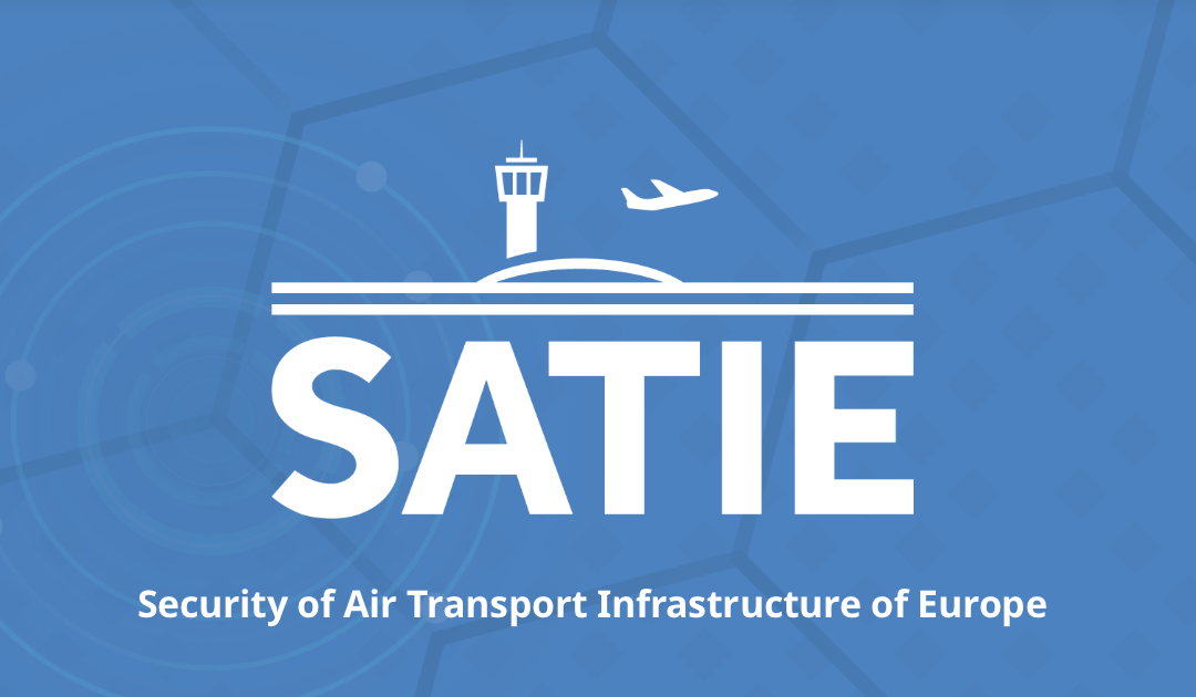 Alstef Group partners with SATIE to enhance BHS cybersecurity